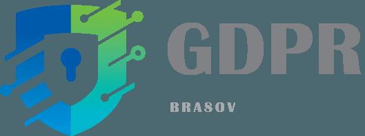 Consultanta GDPR Brasov